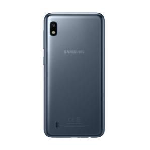 SAMSUNG GALAXY A10 2GB/32GB (SM-A105F/DS) BLACK