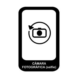 984b46863fe Reparação câmara frontal Samsung Galaxy S4 Mini (i9195) - - Galaxy ...
